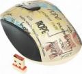Мышь G-Cube G7MH-6020H
