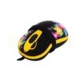Мышь G-Cube GOA-6N