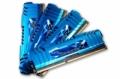 Модуль памяти G.Skill 16 Gb (4x4) DDR3 1600 MHz (F3-12800CL7Q-16GBZM)