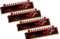 Модуль памяти G.Skill 16 Gb (4x4) DDR3 1600 MHz (F3-12800CL9Q-16GBRL)