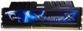 Модуль памяти G.skill 4 GB (2x2GB) DDR3 1600 MHz (F3-12800CL6D-4GBXH)