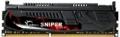 Модуль памяти G.skill 8 Gb (2x4) DDR3 2133 MHz (F3-17000CL11D-8GBSR)