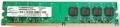 Модуль памяти G.skill DDR 1Gb 400MHz (F1-3200PHU1-1GBNT)