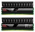 Модуль памяти G.skill DDR2 4Gb (2x2Gb) 800MHz (F2-6400CL4D-4GBPI-B)