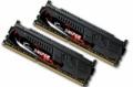 Модуль памяти G.skill DDR3-1866 8192MB (F3-14900CL9D-8GBSR)