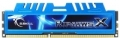 Модуль памяти G.skill DDR3 4Gb (2x2Gb) 1333MHz (F3-10666CL8D-4GBXM)