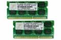 Модуль памяти G.skill DDR3 4Gb (2x2Gb) 1600MHz (F3-12800CL9D-4GBSQ)