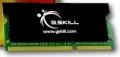Модуль памяти G.skill DDR3 8Gb (2x4Gb) 1600MHz (F3-12800CL9D-8GBSK)