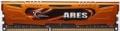 Модуль памяти G.skill DDR3 8Gb (2x4Gb) 2133MHz (F3-2133C11D-8GAO)