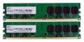 Модуль памяти G.skill F2-6400CL5D-4GBNT