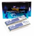 Модуль памяти G.skill F2-6400CL5D-4GBPQ