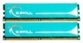 Модуль памяти G.skill F2-8500CL5D-4GBPK