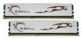 Модуль памяти G.skill F3-10666CL9D-4GBECO