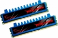 Модуль памяти G.skill F3-12800CL8D-4GBRM