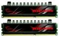 Модуль памяти G.skill F3-16000CL9D-4GBRH