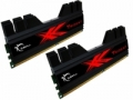 Модуль памяти G.skill F3-17066CL9D-4GBTDS