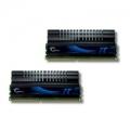 Модуль памяти G.skill F3-18400CL8D-4GBPIS