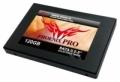 Жесткий диск G.SKILL FM-25S2S-120GBP2
