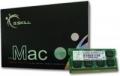 Модуль памяти G.skill SODIMM DDR3 2Gb 1066Hz (FA-8500CL7S-2GBSQ)