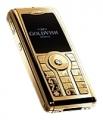 Мобильный телефон GoldVish Centerfold