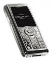 Мобильный телефон GoldVish Mayesty