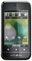 Смартфон Garmin-Asus nuvifone A10