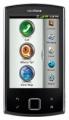 Смартфон Garmin-Asus nuvifone A50