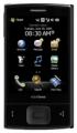Смартфон Garmin-Asus nuvifone M20