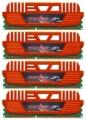 Модуль памяти GeIL 16 Gb (4x4) DDR3 1333 MHz (GEC316GB1333C9QC)