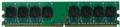 Модуль памяти GeIL 2 Gb DDR3 1333 MHz (GN32GB1333C9SN)
