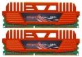 Модуль памяти GeIL 4 Gb (2x2) DDR3 1600 MHz (GEC34GB1600C9DC)