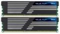 Модуль памяти GeIL 8 Gb (2x4) DDR3 1600 MHz (GVP38GB1600C9DC)
