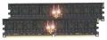 Модуль памяти GeIL DDR2 4Gb (2x2Gb) 800MHz (GB24GB6400C5DC)