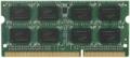 Модуль памяти GeIL DDR3 2Gb 1066MHz (GS32GB1066C7SC)