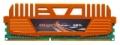 Модуль памяти GeIL DDR3 4Gb 1600MHz (GEC34GB1600C9SC)