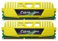 Модуль памяти GeIL DDR3 4Gb (2x2Gb) 2133MHz (GOC34GB2133C10ADC)