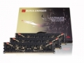 Модуль памяти Geil GB36GB1600C9TC