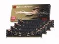 Модуль памяти Geil GB38GB1600C8QC