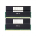Модуль памяти Geil GE34GB1600C8DC