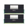 Модуль памяти Geil GE34GB1800C8DC