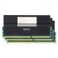 Модуль памяти Geil GE36GB1600C9TC