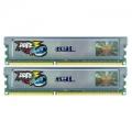 Модуль памяти Geil GU34GB2000C9DC