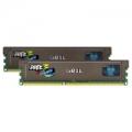 Модуль памяти Geil GV34GB1600C8DC