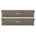 Модуль памяти Geil GV34GB1600C9DC