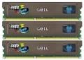 Модуль памяти Geil GV36GB1600C9TC