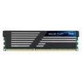 Модуль памяти Geil GVP32GB1333C7SC