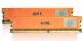 Модуль памяти Geil GX24GB6400C4UDC