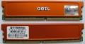 Модуль памяти Geil GX24GB8500C5UDC