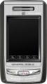 Мобильный телефон General Mobile DST01