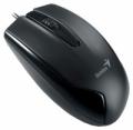 Мышь Genius DX-100